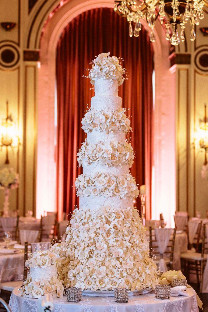cake17